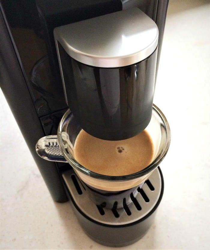kaffee leysieffer machine mum 39 s gone to. Black Bedroom Furniture Sets. Home Design Ideas